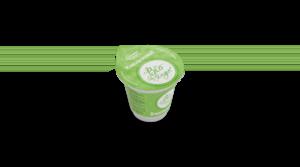 Йогурт «Био Классический»