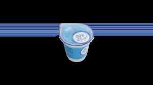 Йогурт «Греческий»
